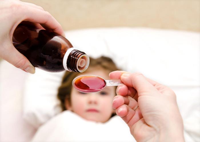 Αλλεργία στα φάρμακα